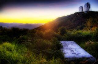 Mt_cabuyao